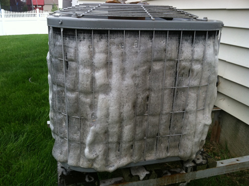 york air conditioning. ac-unit-condencer-york-3 york air conditioning c