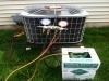 ac-unit-condencer-york-4