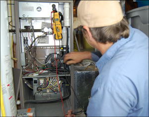 furnace-repair and boiler repair york-pa