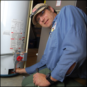 hot-water-heater-repair-york-pa