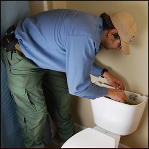 toilet-repair-york-pa-toilet-service-york-pa