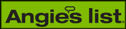 angies-list-review-plumber-york-pa-heating-cooling-york-pa