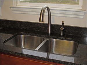 new-faucet-installation-even-sink-install