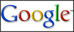 google-review-for-plumbing-heating-cooling-york-pa