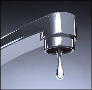 leaking-faucet-york-pa