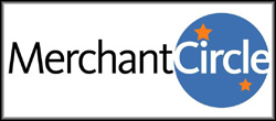 merchant-circle-review-heating-plumbing-cooling-york-pa