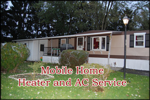 mobile-home-heater-ac-service-repair-york-pa