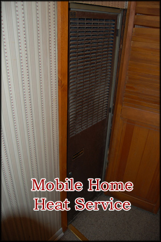 mobile-home-heater-ac-service-york-pa