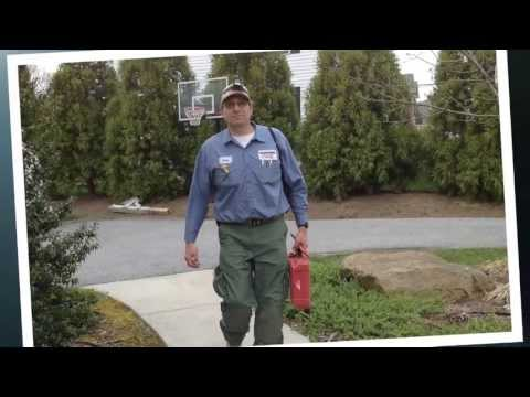 Video thumbnail for youtube video Photos and Videos Of Plumbing ...