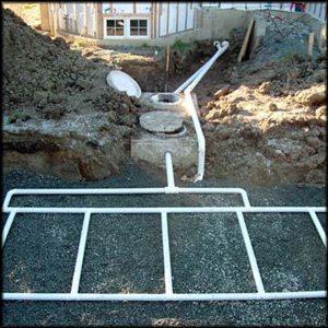septic-system-installed-york-pa