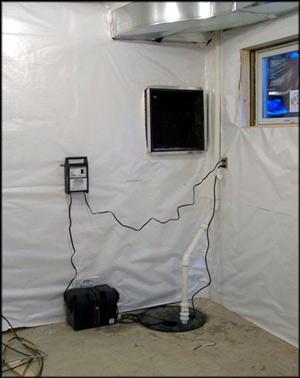 sump-pump-install-york-pa