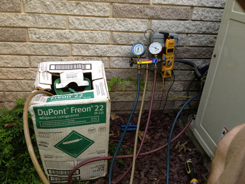 ac-unit-overview-rd-york-pa-5
