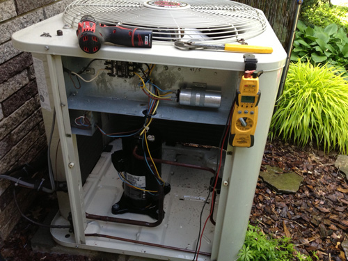 ac-unit-overview-rd-york-pa-4