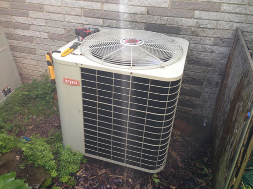 ac-unit-overview-rd-york-pa-1