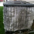ac-unit-condencer-york-3