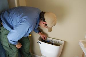 clogged-toilet-york-pa-call-wilbur-henry