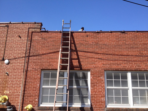 heat-exchange-replacement-york-pa