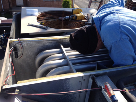 heat-exchange-york-pa-2 Coleman Mobile Home Gas Furnace Heat Exchanger on coleman mobile home furnace motor, coleman mobile home furnace filters, coleman mobile home gas furnaces burner,