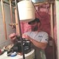 hot-water-heater-glenrock-pa