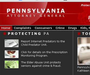 pa-attorney-general-101