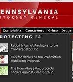 pa-attorney-general-f