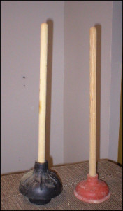 toilet-plunger-unclog-your-toilet-york-pa
