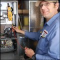 new-furnace-installation-york-pa
