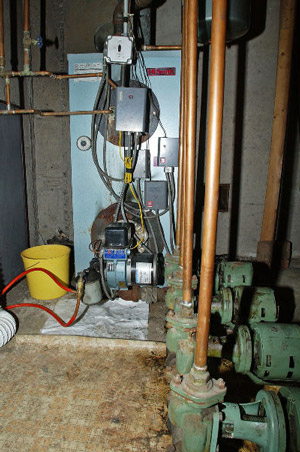 steam-boiler-service-york-p
