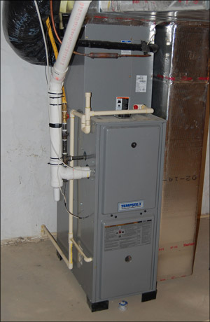 newer- furnace- with -out- pilot- light