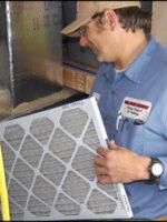 furnace-filter
