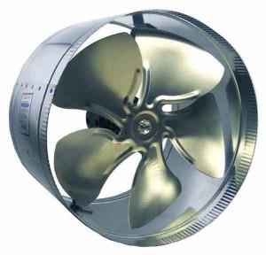 duct- fan