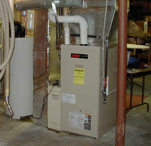How Do I Know If My Furnace Is Sized Correctly For My House