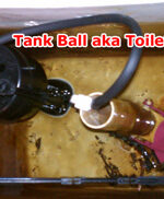 toilet-tank-ball or flapper